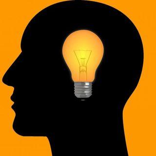 inteligencia vs sabiduría