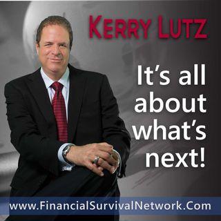 Kerry Lutz