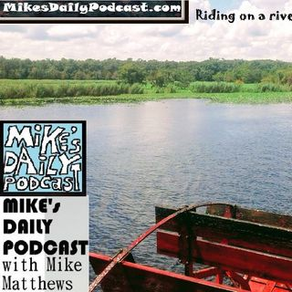MIKEs-DAILY-PODCAST-1708-Mission