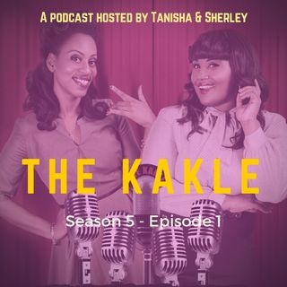 The Kakle - S05E01