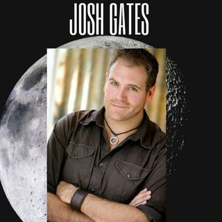 Josh Gates Expedition Unknown Season 2