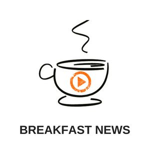Breakfast News
