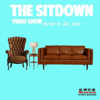 The Sit Down