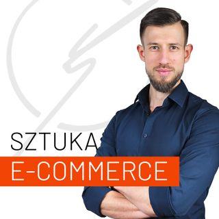 035 - Czy Twój e-Commerce wymaga strategii? - Paweł Szymoniak