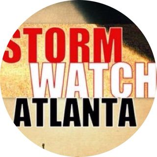 Storm Watch Atlanta