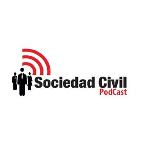 002 - SOCIEDAD CIVIL