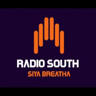 Radio South With MissG