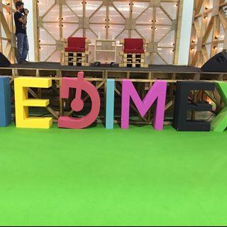 #medimex