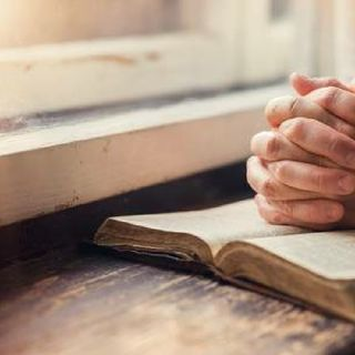 Relato Bíblico sobre la vida de Jesús