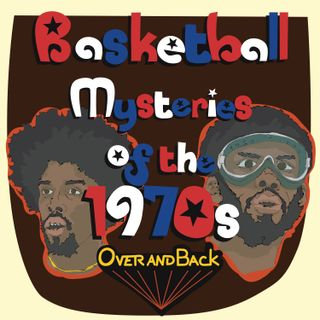 How did ABA teams do in the NBA? (Basketball Mysteries of the 1970s #38)