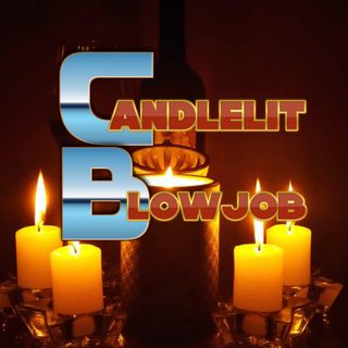 Candlelit BJ Episode 5 -Dragon Ball Z Majin Buu Saga