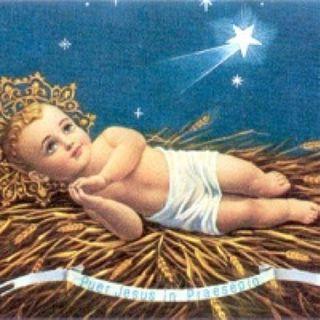 Storia del celeberrimo ''Tu scendi dalle stelle'', senza il quale il Natale non è Natale