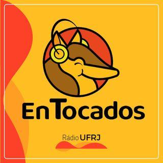 Rádio UFRJ - EnTocados