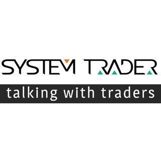 STS 002 – Thomas Stridsman: an expert in short term trend following strategies