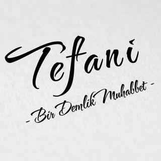 Tefani