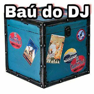Rádio Baú Do DJ