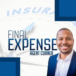 "Final Expense Objection: ""I didn't know this was about insurance. I already have insurance."""