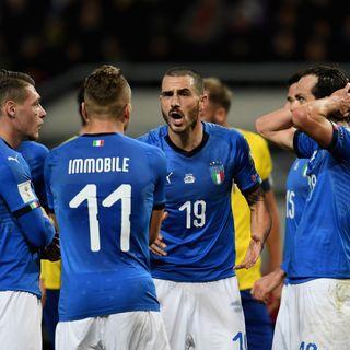 Italia e non solo