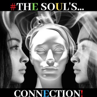 #The Soul's Connection! Ft. Dr. David Schwerin