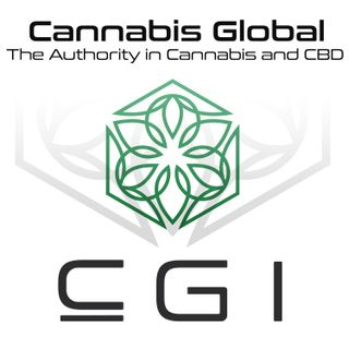Cannabis Global Inc. digs deep into THC-V