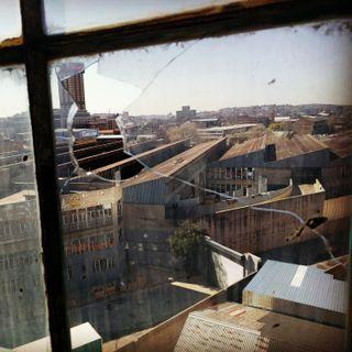 Yebo! L'Africa è in onda - Uno sguardo sul Sudafrica