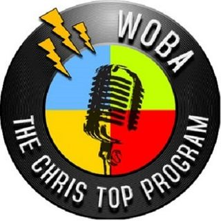 The Chris Top Program 04.15.16