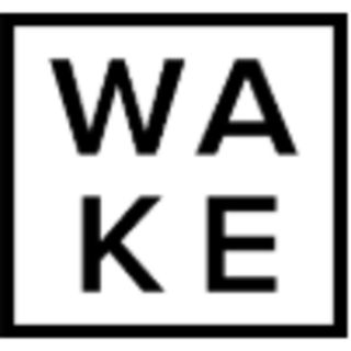 WAKE Church Norman