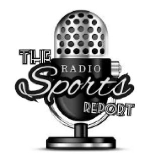 Prairie View A&M University Men's Selection Show - The Sports Report
