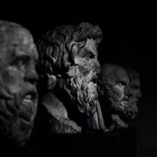 Minicurso - Como ler textos de filosofia - Aula 6