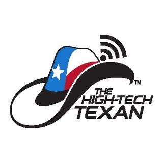 The High-Tech Texan Show