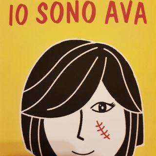 """""""Io Sono Ava """" Di Erin Stewart : Capitolo 15"""