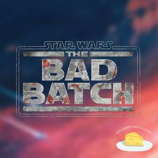 02x09 Bad Batch: La temporada cero de Rebels