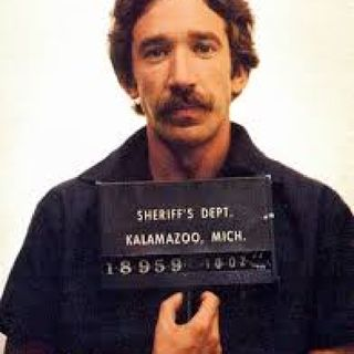 Tim Allen Sold Cocaine Shizzy's Lit Podcast
