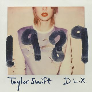 Taylor Swift '1989' HITS (SB Special)