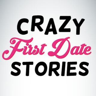 Crazy First Dates