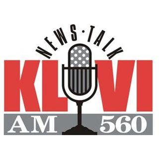 KLVI AM 560 (KLVI-AM)