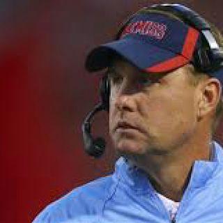 College Football Coaches Hotseat, SEC Media Days Talk