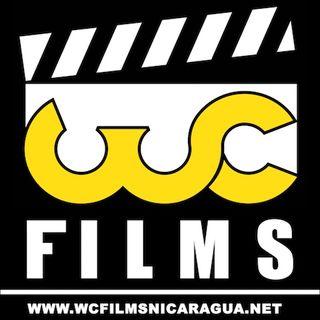 WCFILMS LATIN HITS RADIO