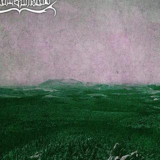 Metal Hammer of Doom-Thrawsunblat: Thrawsunblat II: Wanderer