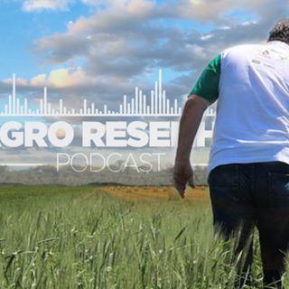 Cafe Brasil 733 - Agro Resenha