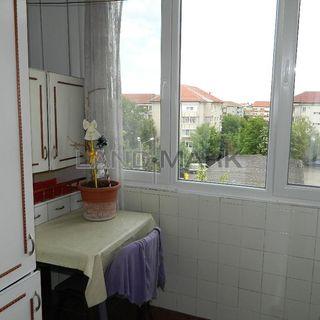 Apartamente Timisoara De Vanzare | Telefon - 40 256 434 390 | landmark-imobiliare.ro