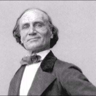 La Storia in Giallo Jean Eugene Robert Houdin