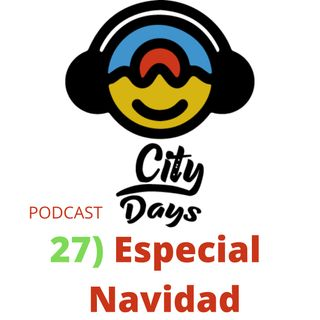 Especial de Navidad  México, Ecuador y Venezuela festejando juntos!!!