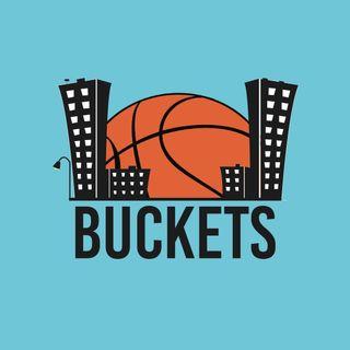 Episode 03 - Chicago Bulls