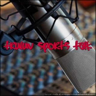 Truluv Sports Talk: NFL Week 15