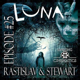 Luna (2014)