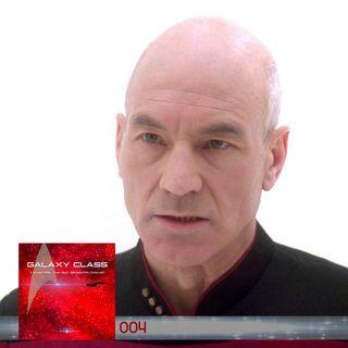 GC: 004: Jean-Luc Picard