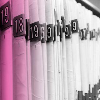 #100 Cuestiones Legales de las Marcas