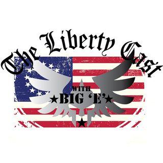 TheLibertyCast