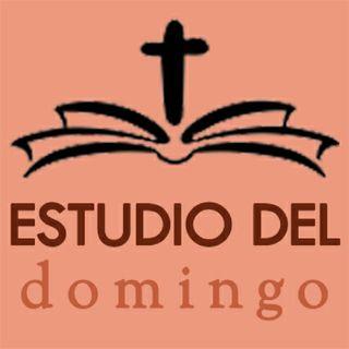 POD_43 EL TERCER ENIGMA DE SANSÓN